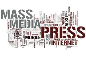 Media-Index-Study