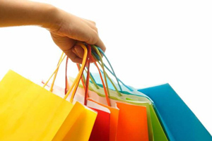 tainiy-pokupatel