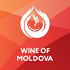 wineofmoldova